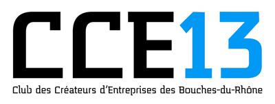 www.cce13.fr